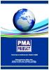 Catálogo general productos PMA