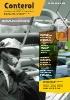 Conterol® Catalogo 2020