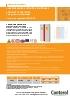 Inflamables Armario de seguridad mod. EOF232-2C