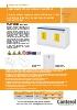 Químicos Armario de seguridad mod._EO110AB