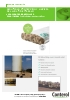 Absorbente hidrófobo_sector eólico