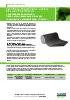 Absorbente LG_Rollo Reforzado impermeable anti-deslizante