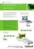 Kits uso Medio Ambiente