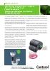 Obturadores neumáticos_pequeños diametro
