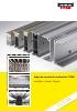 Vigas de encofrado de aluminio TITAN