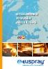 Boquillas y filtros para la industria del acro
