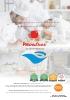 Catálogo Comercial Montsec
