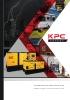 KPC Energy