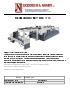 Resmadora automática NAV RES 1700