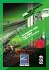 Catálogo ADR acesorios 2020