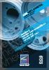 Catálogo ADR Ruedas y ruedas con neumáticos