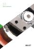 lijadora - calibradora VIET S1