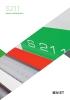 lijadora - calibradora VIET S211