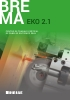Taladro Vertical BREMA EKO 2.1