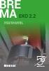 Taladro Vertical BREMA EKO 2.2