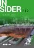 Taladradora flexible INSIDER FT2