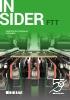 Taladradora flexible INSIDER FTT