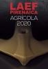 Catálogo 2020 Laef Pirenaica