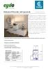 Sistema de filtración refrigerante, mod. 2FC VA1