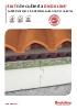 Catálogo Sistema SIATE de Cubierta Onduline