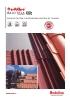 Catálogo Placa Asfáltica Impermeable Onduline Bajo Teja