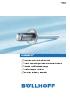 Remaches estándar y remaches estructurales RIVQUICK®