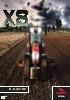Tractores McCormick X8