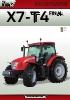 Tractor McCormick X7-4-T4 FINAL