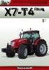 Tractor McCormick X7-6-T4 FINAL