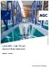 Lacobel & Matelac 2020: Guía de transformación