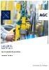 Lacobel & Matelac 2020: Guía de instalación