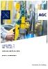 Lacobel T & Matelac T: Guía de instalación