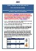 Lacobel T & Matelac T con película de protección: Guía de transformación