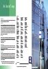 Structura: Sistemas de fachada de vidrios exteriores acoplados (VEA)