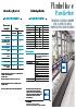 Planibel Pure Comfort 10 / 14: vidrio de baja emisividad para aplicaciones industriales