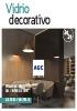 MyColour by Lacobel/Matelac: vidrio lacado personalizado
