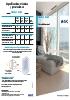 Energy Light: vidrio magnetrónico de baja emisividad y control solar