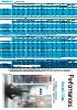 Stratophone: vidrios laminados acústicos