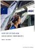 Vidrios en fachada: Guía de limpieza y mantenimiento