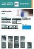 Imagin Raywall 90 T: vidrio impreso templable