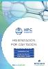 Higienización por cavitación - ultrasonidos