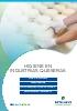 Higiene en la industria quesera