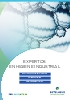Catálogo corporativo de BETELGEUX-CHRISTEYNS