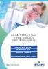 Ácido peracético e inactivación de Coronavirus