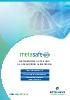 Metagenómica aplicada a la seguridad alimentaria