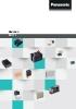 Panasonic_catálogo resumen relay