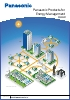 Panasonic_Energy Management