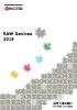 Kyocera SAW Devices