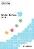 Kyocera Crystal Devices