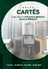 Grupo Cartés, expertos en soluciones globales de filtración